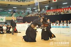 48th All Japan DOJO Junior KENDO TAIKAI_069