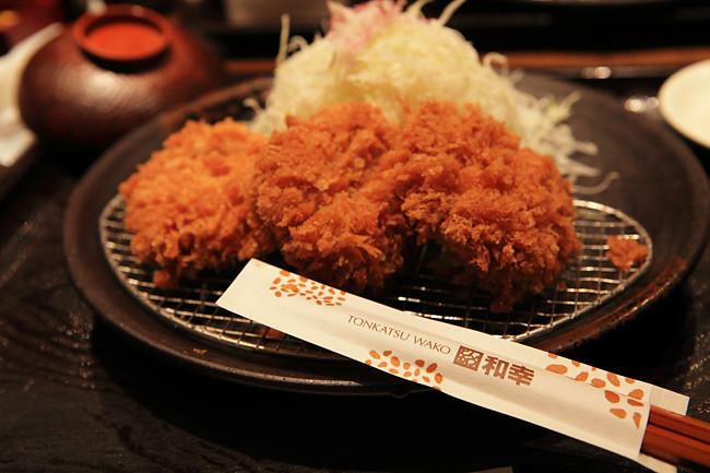 2013-09-Tokyo-Sum-37.jpg