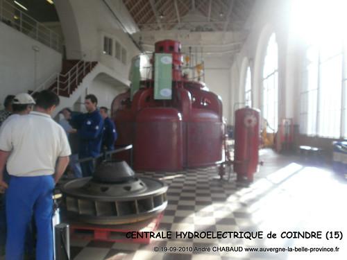 2010-09-19-N°09-CENTRALE HYDROELECTRIQUE de COINDRE (15)