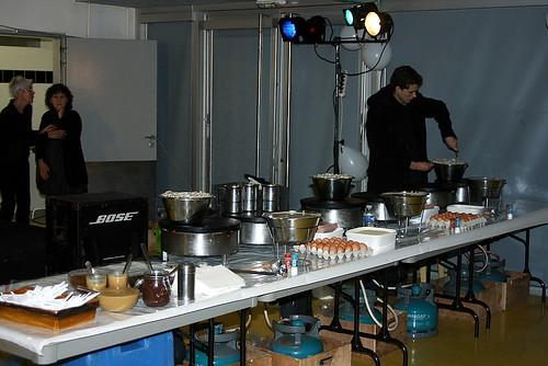 fest-noz-dec-2010-1