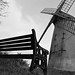 Bidston Hill Windmill