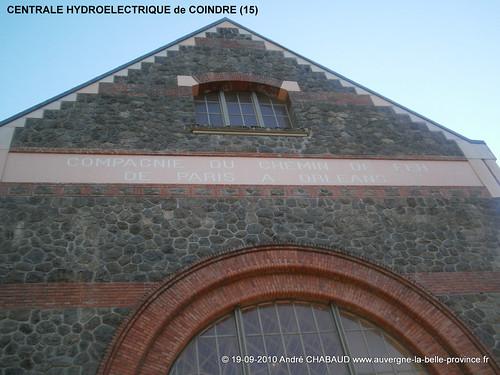 2010-09-19-N°43-CENTRALE HYDROELECTRIQUE de COINDRE (15)