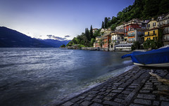 varenna photo by EddyMixx