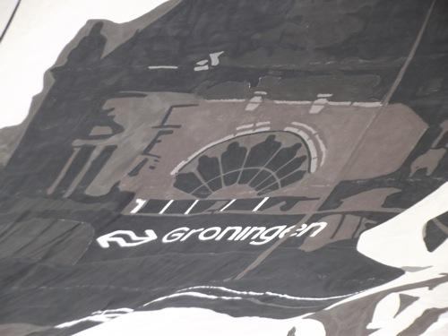 9643115357 5b15203b39 FC Groningen   Ajax 1 1, 1 september 2013