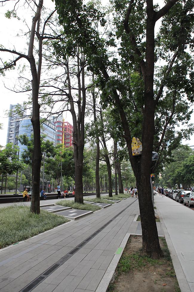 2013-0818-Taichung58.jpg