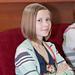 VikaTitova_20130519_103116