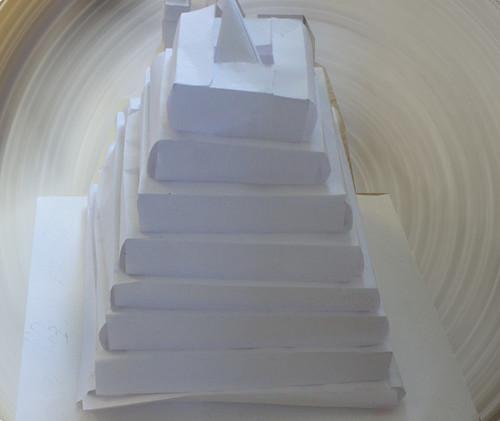 exposition guinette arts 2012 (200)