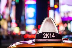 Happy New Year 2K14! photo by Fotasca