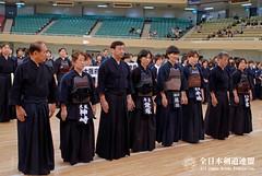1st All Japan Interprefecture Ladies KENDO Championship_052