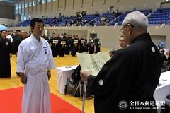 48th All Japan IAIDO TAIKAI_122