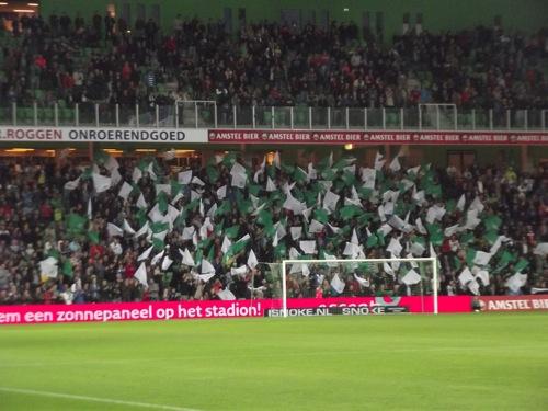 9862040094 d7a3a8e27e FC Groningen   RKC Waalwijk 4 1, 21 september 2013