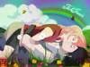 rakuen_colors_by_tenchufreak-d316vbm