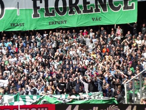 8731161579 82f89c6115 FC Groningen   Ajax 0 2, 12 mei 2013