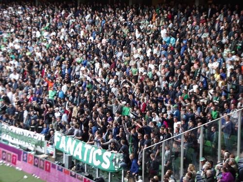 8731160713 2872571a53 FC Groningen   Ajax 0 2, 12 mei 2013