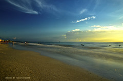 Clearwater Beach Fl photo by theo0023