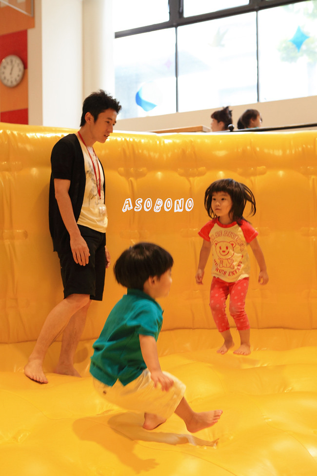 2013-09-Tokyo-ASOBONO-24.jpg