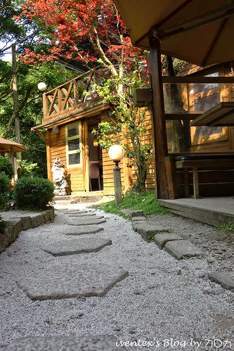 24_台北陽明山.台北奧萬大