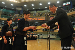 64th All Japan University KENDO Championship_137
