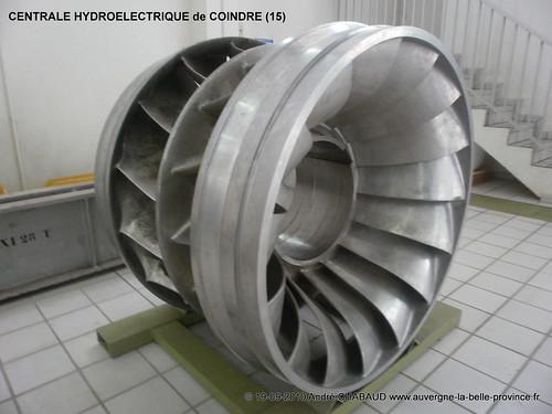 2010-09-19-N°32-CENTRALE HYDROELECTRIQUE de COINDRE (15)