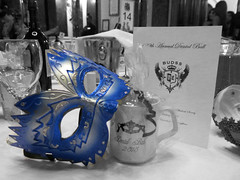 20150124_Masquerade Ball photo by Damien Walmsley