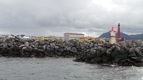 2013-0721 826 Andenes terugreis walvisafari