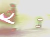 12427631334_f69aac151f_t