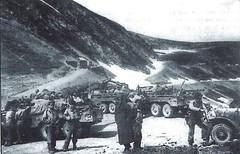 Authion- 1945 - Col de la Lombarde