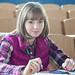VikaTitova_20140413_121056