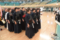 38th All Japan KOREISHA BUDO TAIKAI_063