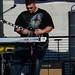 Byronfest 2013 - Ben