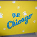 Peck Elementary's 'Our Chicago' submission