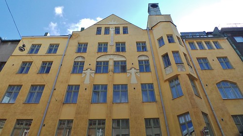 2013-0711 235 Helsinki hotel Athur