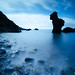 Ibiza - el gigante sale del mar y busca… ¿qué busca?