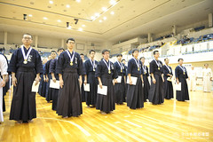 42nd All Japan JODO TAIKAI_211