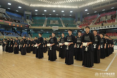 63rd All Japan KENDO Championship_701