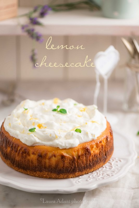 lemon cheesecake-5534-001