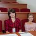 VikaTitova_20130519_101319