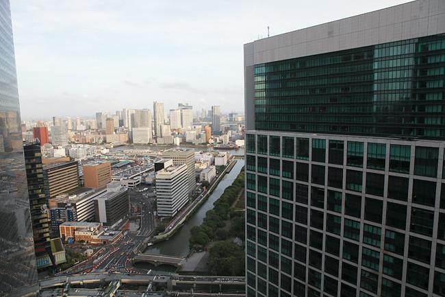 2013-09-Tokyo-DAY2-25.jpg