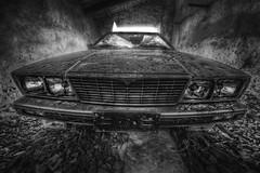 Untitled photo by matdur69