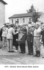 1974 -Marie-Jeanne - Fonds E. Gauthier