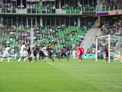 9646348996 11270098e5 FC Groningen   Ajax 1 1, 1 september 2013