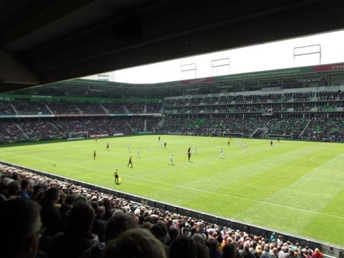 8731160265 4b3d1ae0fe FC Groningen   Ajax 0 2, 12 mei 2013