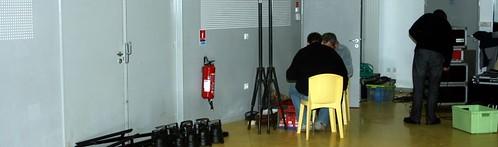 festnoz-20090111