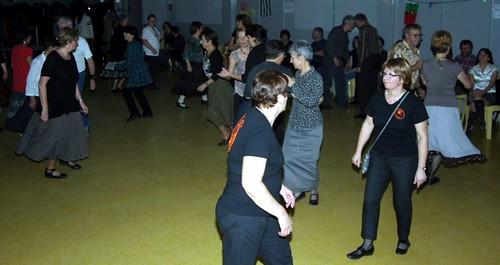 festnoz-20090077