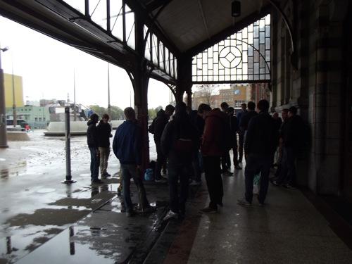 10521658633 fea2a76778 Vitesse   FC Groningen 2 2, 27 oktober 2013