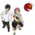 Fairy_Tail_Render_1