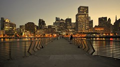 PIER 14 SAN FRANCISCO photo by Parallel.....