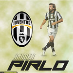 Andrea Pirlo Wallpaper HD