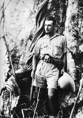 1940 - Afrique- Cameroun - RA- Jacques roumeguere -Fonds Roumeguère