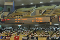 64th All Japan University KENDO Championship_128